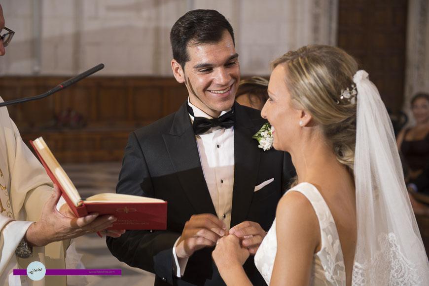 boda-en-toledo-y-valencia-13