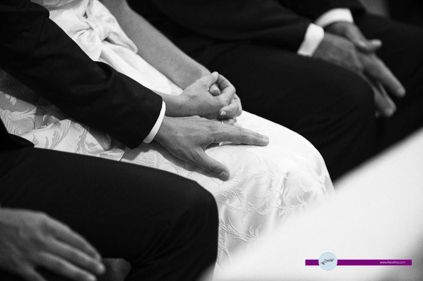 boda-en-toledo-y-valencia-15