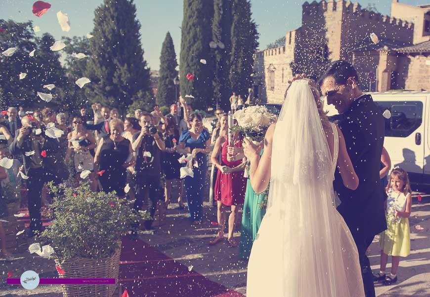 boda-en-toledo-y-valencia-17