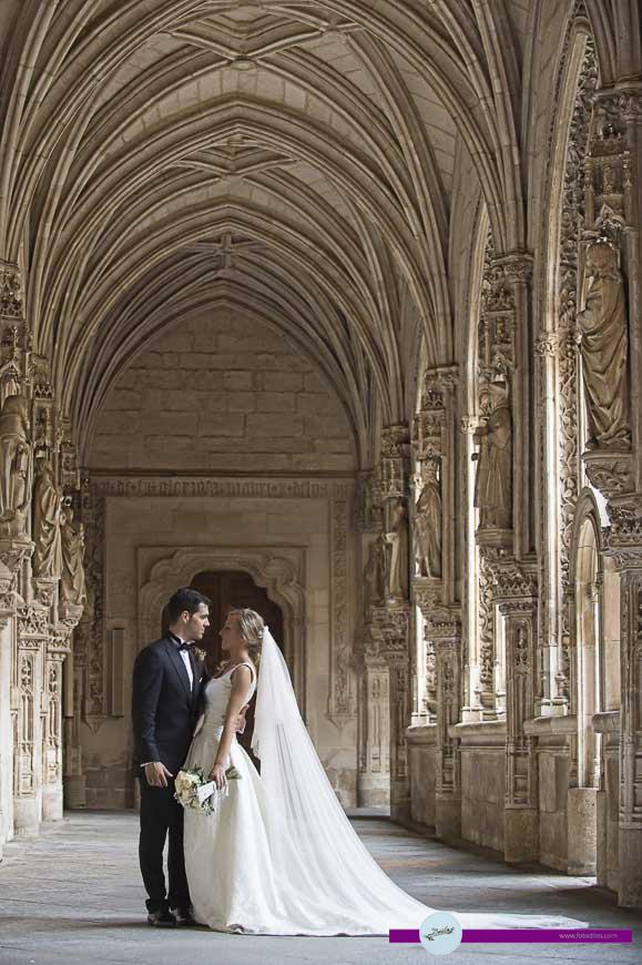 boda-en-toledo-y-valencia-19