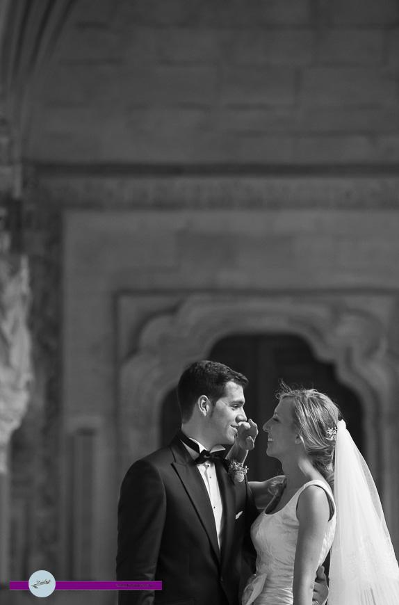boda-en-toledo-y-valencia-20