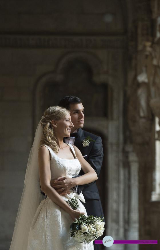 boda-en-toledo-y-valencia-21