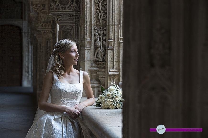 boda-en-toledo-y-valencia-22