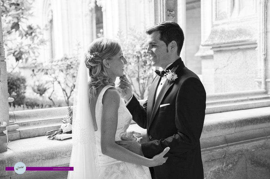 boda-en-toledo-y-valencia-23
