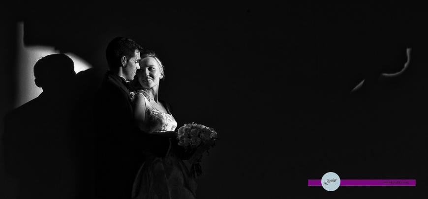 boda-en-toledo-y-valencia-25