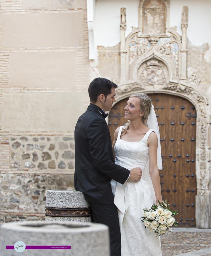 boda-en-toledo-y-valencia-32
