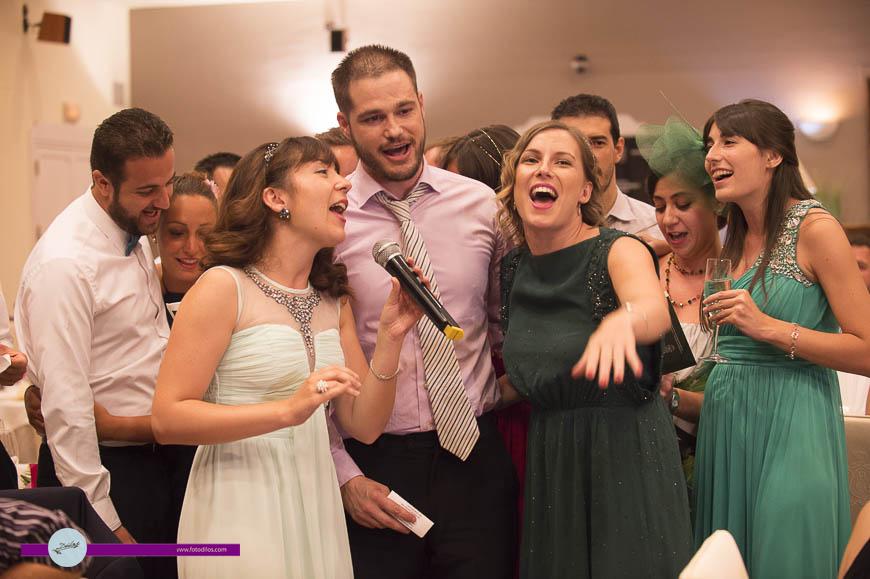 boda-en-toledo-y-valencia-40
