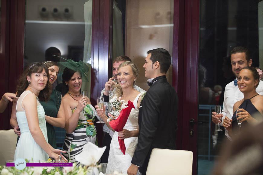 boda-en-toledo-y-valencia-41