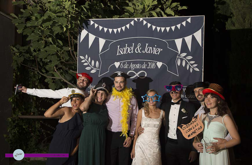 boda-en-toledo-y-valencia-43
