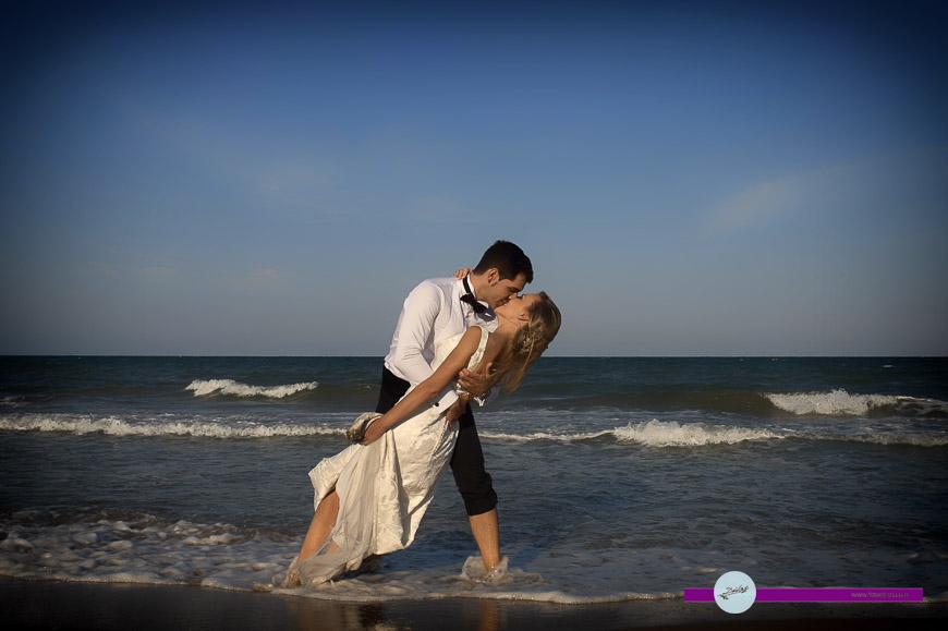 boda-en-toledo-y-valencia-59
