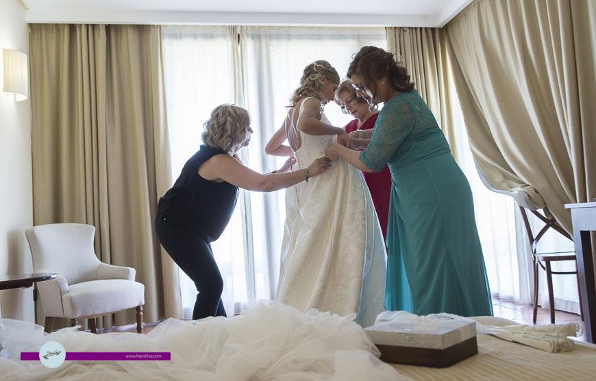 boda-en-toledo-y-valencia-6