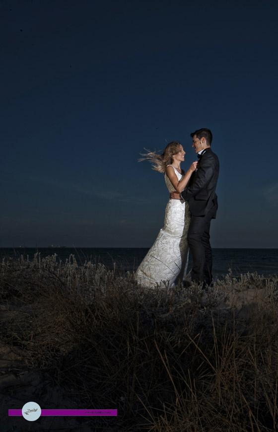 boda-en-toledo-y-valencia-60