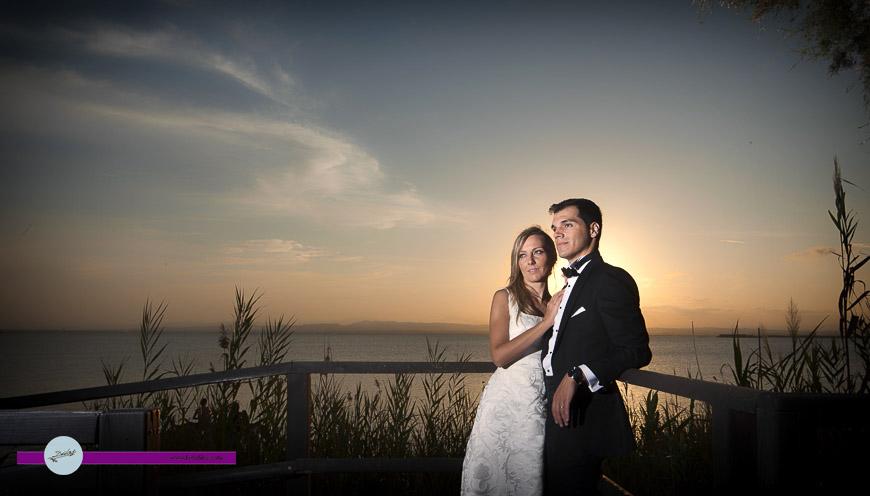 boda-en-toledo-y-valencia-62