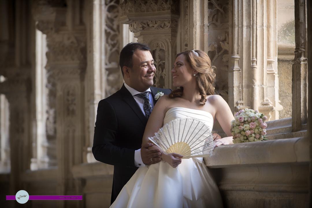boda-cigarral-de-las-mercedes-y-post-boda-en-aranjuez-16-de-45