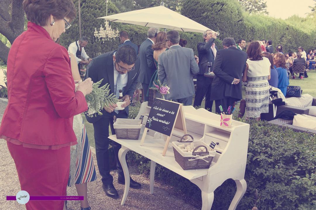 boda-cigarral-de-las-mercedes-y-post-boda-en-aranjuez-18-de-45