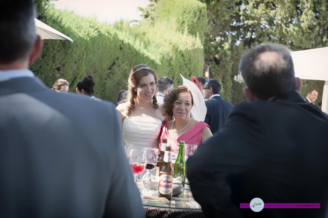boda-cigarral-de-las-mercedes-y-post-boda-en-aranjuez-21-de-45