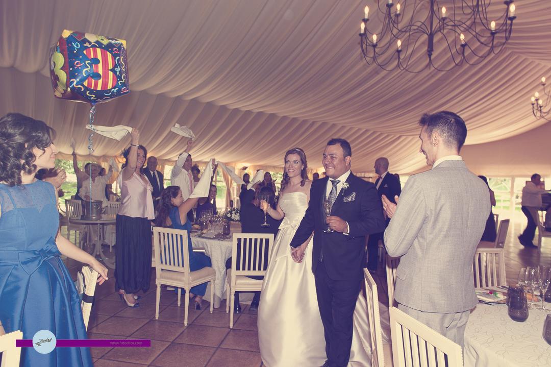 boda-cigarral-de-las-mercedes-y-post-boda-en-aranjuez-22-de-45