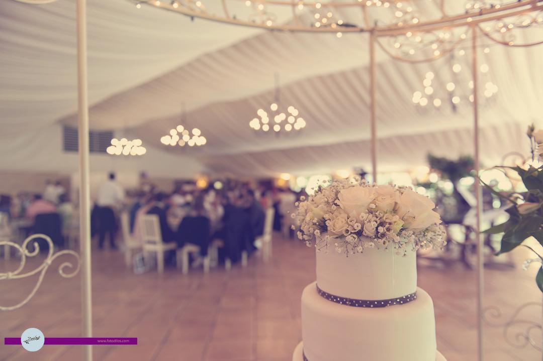 boda-cigarral-de-las-mercedes-y-post-boda-en-aranjuez-23-de-45