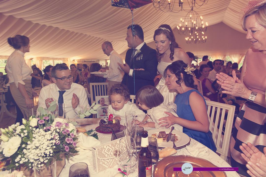 boda-cigarral-de-las-mercedes-y-post-boda-en-aranjuez-25-de-45