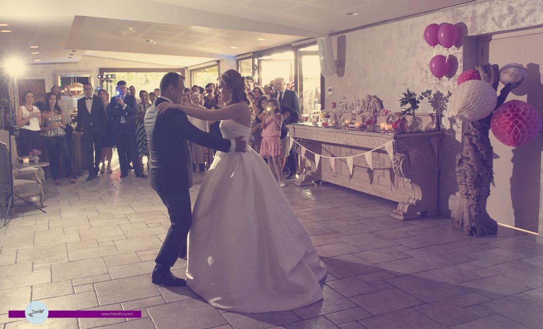boda-cigarral-de-las-mercedes-y-post-boda-en-aranjuez-29-de-45