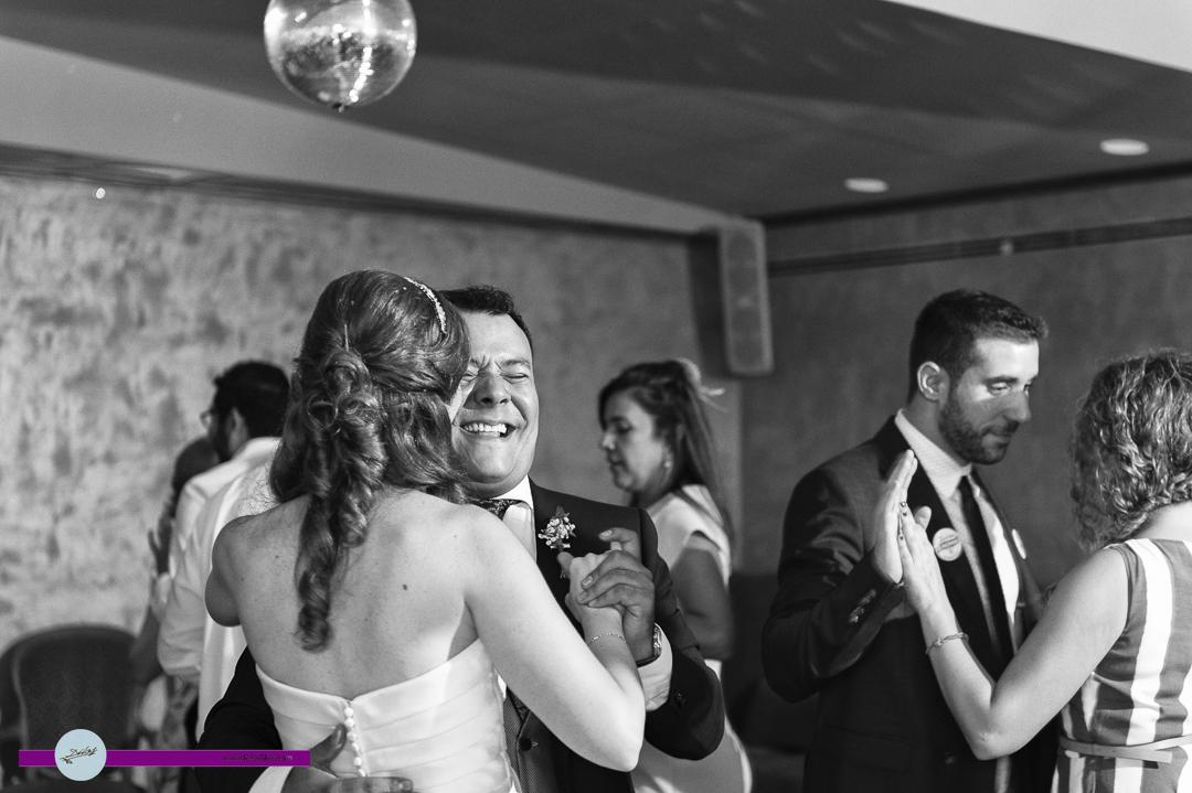 boda-cigarral-de-las-mercedes-y-post-boda-en-aranjuez-31-de-45