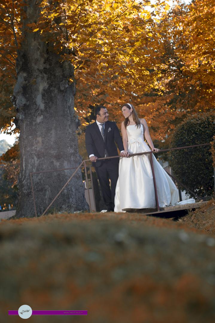 boda-cigarral-de-las-mercedes-y-post-boda-en-aranjuez-37-de-45