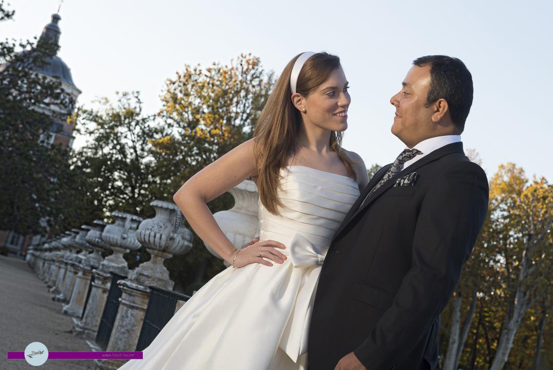 boda-cigarral-de-las-mercedes-y-post-boda-en-aranjuez-40-de-45