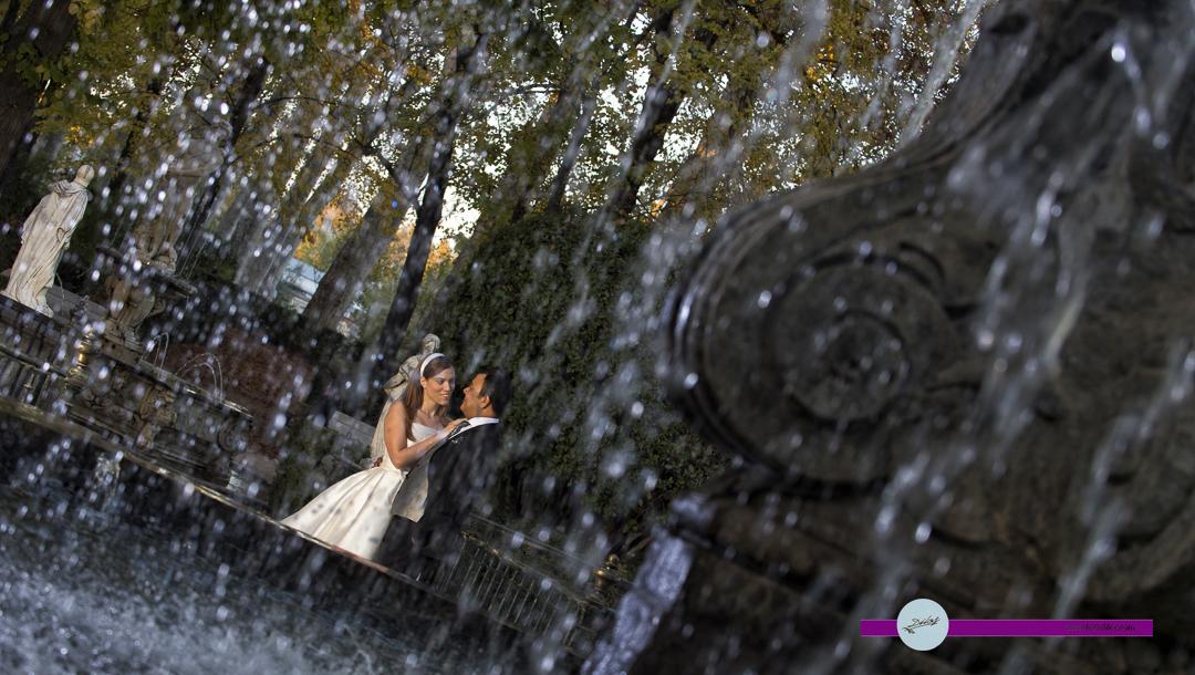 boda-cigarral-de-las-mercedes-y-post-boda-en-aranjuez-43-de-45