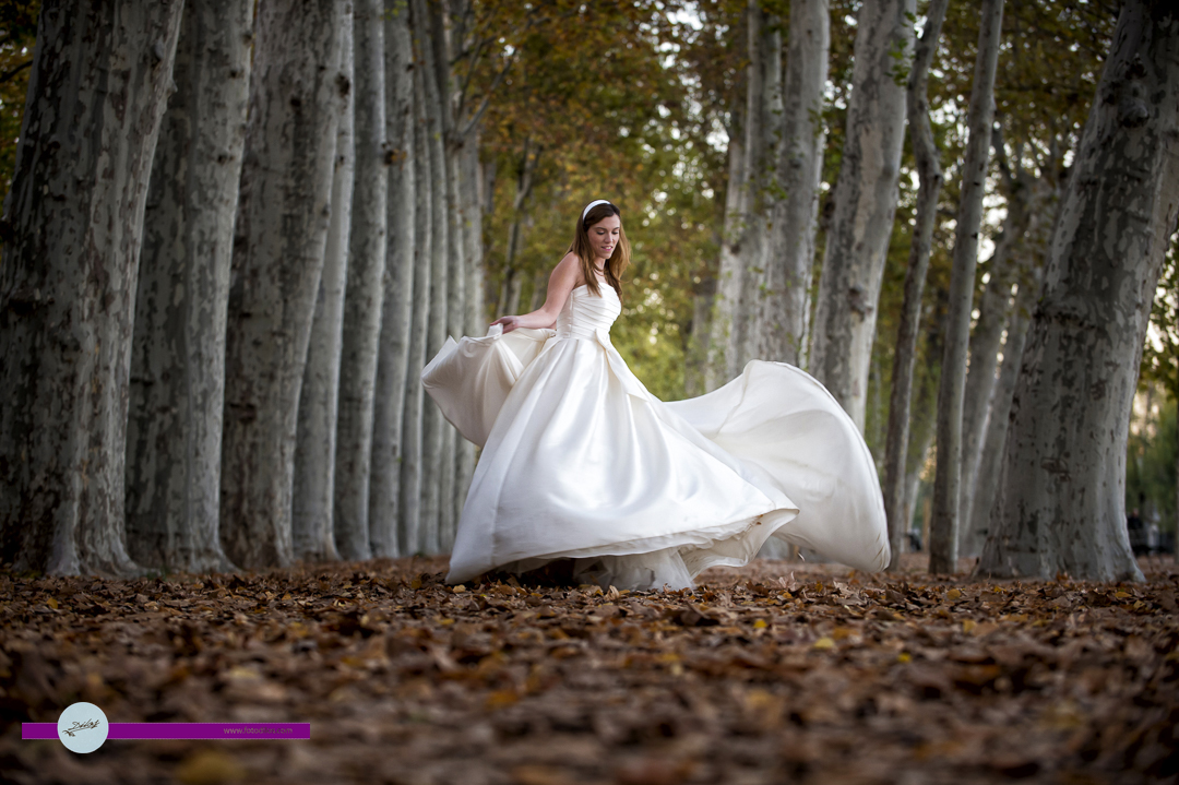 boda-cigarral-de-las-mercedes-y-post-boda-en-aranjuez-45-de-45