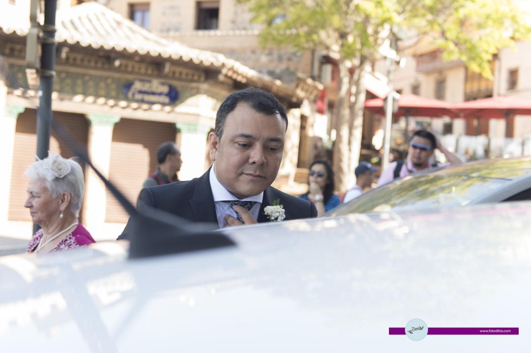 boda-cigarral-de-las-mercedes-y-post-boda-en-aranjuez-6-de-45