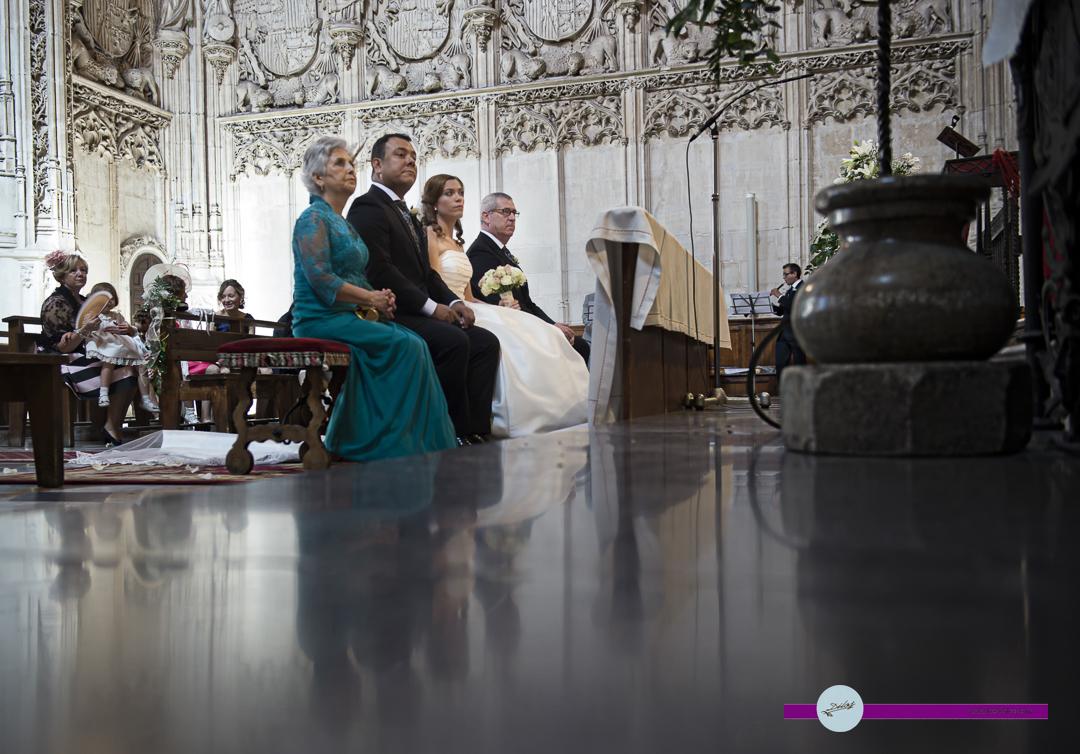 boda-cigarral-de-las-mercedes-y-post-boda-en-aranjuez-8-de-45