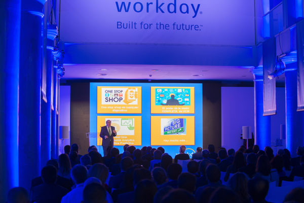Workday (363 de 418)